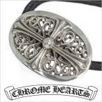 クロム ハーツ ヘアゴム CHROME HEARTS CHROME-ACCE-0007 メンズ レディース ユニセックス 男女兼用 セール