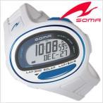 セイコー 腕時計 SEIKO ソーマ ラン ワン 300 DWJ20-0004 メンズ レディース セール