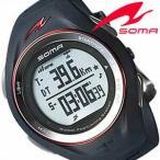 セイコー ソーマ 腕時計 SEIKO SOMA グローバル ワン DYK39-0002 メンズ