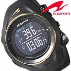セイコー ソーマ 腕時計 SEIKO SOMA グローバル ワン DYK39-0003 メンズ セール