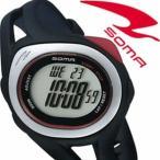 セイコー ソーマ腕時計 SEIKO SOMA ランワンスモールデジタル スポーツウォッチ こども用 キッズ時計DYK50-0001 ランニングウォッチ セール