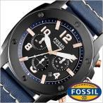 フォッシル腕時計 FOSSIL時計 FOSSIL 腕時計 フォッシル 時計 モダン マシーン MODERN MACHINE メンズ 腕時計 ブラック FS5066