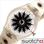 スウォッチ 腕時計 Swatch オリジナルズ ミーグレイン GK275 メンズ レディース ユニセックス 男女兼用 セール
