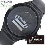 即納 ジーエスエックス 腕時計 GSX メンズ レディース   SMARTSTYLE-31 純国産 正規品 セール