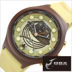 ジーエスエックス 腕時計 GSX インディ ジョーンズ GSX-SMARTSTYLE-47 メンズ レディース ユニセックス 男女兼用 セール