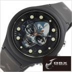 ジーエスエックス 腕時計 GSX インディ ジョーンズ GSX-SMARTSTYLE-48 メンズ レディース ユニセックス 男女兼用 セール