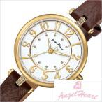 ショッピングIT エンジェルハート 腕時計 Angel Heart 時計 イノセントタイム IT29Y-BW レディース