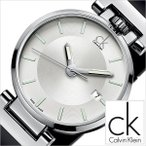 カルバン クライン 腕時計 Calvin Klein 時計 ワールドリー K4A211C6 メンズ