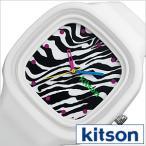 キットソン 腕時計 KITSON LA レディース KW0098 セール
