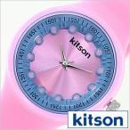 キットソン 腕時計 KITSON LA レディース KW0198 セール