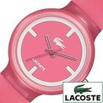 ラコステ 腕時計 Lacoste  ゴア GOA メンズ レディース   LC2020025 セール