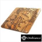 オロビアンコ ルニーク アルバローレ マウスパット OROBIANCO L`unipue マウスパッド OROBIANCO-0024 メンズ レディース ユニセックス ..