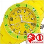 ネスタブランド 腕時計 NESTABRAND ソウルマスター Soul Master メンズ レディース SMP40YE セール