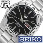 セイコー 腕時計 SEIKO 5 SNKE01J1 メンズ セール