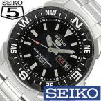 セイコー 腕時計 SEIKO 5 スポーツ SNZE81J1 メンズ セール