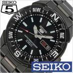 セイコー 腕時計 SEIKO 5 スポーツ SNZE83J1 メンズ セール  自動巻き 逆輸入 日本製
