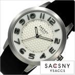 新垣結衣さん着用モデルサクスニーイザック 腕時計 時計SY-15063S-WHGY1 セール
