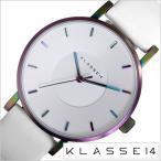 KLASSE14 クラス14 クラッセ 36mm 腕時計 時計 レディース VOLARE RAINBOW MARIO NOBILE VO16TI003W