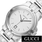 グッチ 腕時計 GUCCI レディース腕時計 YA090520 セール