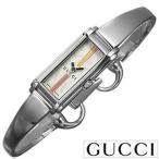 グッチ 腕時計 GUCCI レディース腕時計 YA109503 セール