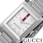 グッチ 腕時計 GUCCI メンズ腕時計 YA111302 セール