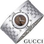 グッチ 腕時計 GUCCI レディース腕時計 YA112401 セール