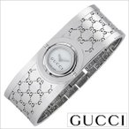 グッチ 腕時計 GUCCI レディース腕時計 YA112510 セール