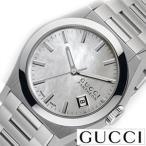 グッチ 腕時計 GUCCI メンズ レディース 男女兼用腕時計 YA115402 セール
