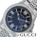 グッチ 腕時計 GUCCI メンズ腕時計 YA126201 セール