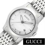 グッチ 腕時計 GUCCI 時計 Gタイムレス YA126501 レディース
