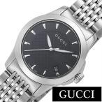 グッチ 腕時計 GUCCI 時計 Gタイムレス YA126502 レディース