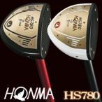 取寄h 2014年モデル HONMA GOLF 本間ゴルフ パークゴルフクラブ HS-780