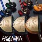 取寄h 2014年モデル HONMA GOLF 本間ゴルフ パークゴルフクラブ ZG-1100