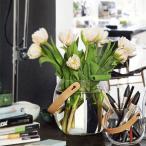 ショッピング花瓶 HOLMEGAARD ホルムガード ポット 16cm [HD2887]
