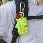 SALLIES Pocket Pal ポケットパル ミニマルウォレット