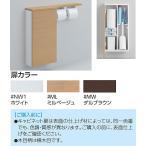 TOTO トイレ周辺収納 フロア収納キャビネット 収納棚 【埋込タイプ】 UYC05S