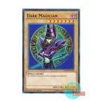 ショッピングMAGICIAN 遊戯王 英語版 YGLD-ENC09 Dark Magician ブラック・マジシャン (ウルトラレア) 1st Edition