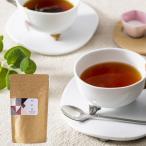 乳酸菌育ち 紅茶 ティーパック 和紅茶 送料無料 農薬不使用 化学肥料不使用 グルメ食品