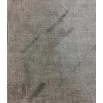 ヨウジヤマモト SIZE 1 (S) シルクドッキング デニムロングスカート YOHJI YAMAMOTO レディース  中古