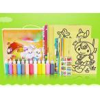 砂絵セット 芸術創造 子供 誕生日 贈り物 おもちゃ 12色 3歳以上