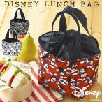 レディース バッグ ディズニー ミッキー クラシック Disney