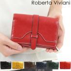 折財布 女性 財布 人気 コンパクト ウォレット 女性用 お財布