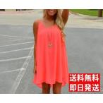 XL ドレス ミニドレス キャバドレス ノースリーブ