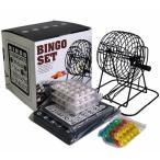 ビンゴ ゲーム機 マシン おもちゃ 景品 抽選 パーティ イベント 雑貨 BINGO wg80300