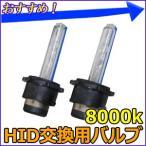 HID 交換用 バルブ 2個セット 8000K HB4 35W DC12V 対応 ヘッドライト フォグライト フォグランプ 車用 交換 部品