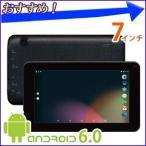 ���֥�å� ���� �����åɥ��� 7����� Android VS-EG007AD ���֥�å�PC ü�� wifi ����ɥ��� �����ͥå� �٥륽��