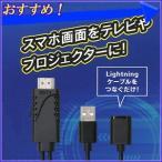 iPhone �����֥� �ƥ�� ��³ Lightning USB �Ѵ� HDTV�����ץ��� �饤�ȥ˥� TV ���� �����ե��� iPad ư�� �̿�