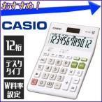 ���� 12�� ������ CASIO ���� �Ȥ��䤹�� DW-200T �ǥ��������� �� ��̳ W��Ψ���� ���Ǥ� �礭�� ��������դ� ������