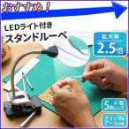 ������ɥ롼�� �饤���դ� 2.5�� 5�� ����� ����å� AZ-LSL ���� ��̩��� LED �����ɥ쥹 �롼�� ���� �����դ� ������