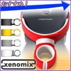 車載ホルダー スマートフォンホルダー SHG-C6000C マルチホルダー スマホ スマートフォン iPhone スタンド スマホホルダー グリップ 固定 xenomix